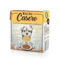 Alimento-Humedo-para-Perros-Bacan-Casero-340-Gr