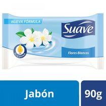 Jabon-de-Tocador-Suave-Flores-Blancas-90-Gr