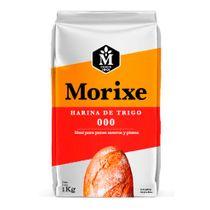 Harina-000-Morixe-1-kg