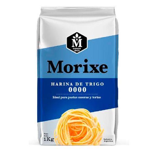 Harina-0000-Morixe-1-Kg
