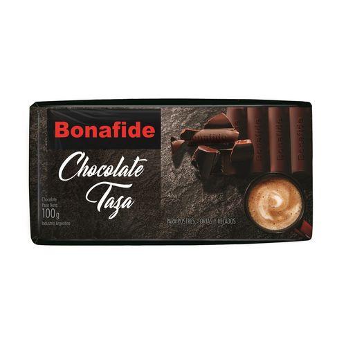 CHOCOLATE-TAZA-TABLETA-BONAFIDE-100GR