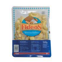 Fideos-Mostacholes-DIA-500-Gr