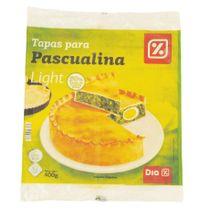 Tapa-para-Pascualina-Light-DIA-400-Gr