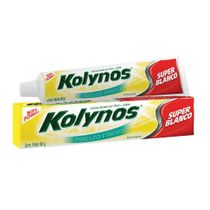 Crema-Dental-Kolynos-Intense-Fresh-90-Gr