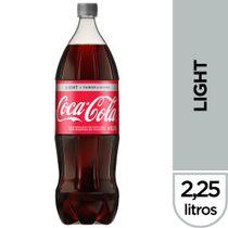 Gaseosa-CocaCola-Light-225-Lts