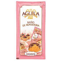 Baño-de-Reposteria-Aguila-Semiamargo-150-Gr
