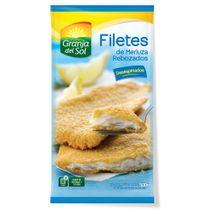 Filetes-de-Merluza-Rebozado-Granja-del-Sol-500-Gr