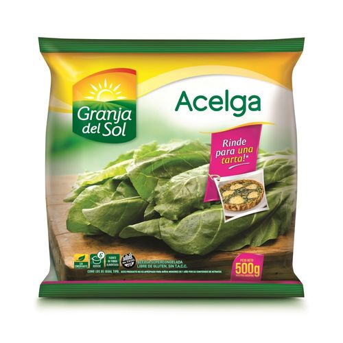 Acelga-Congelada-Granja-del-Sol-500-Gr