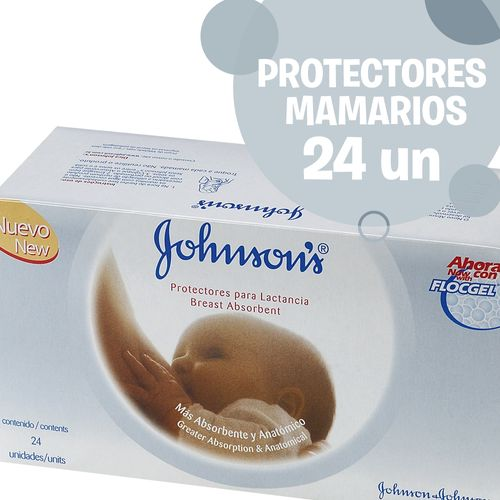 Protector-Mamario-Johnson-24-U
