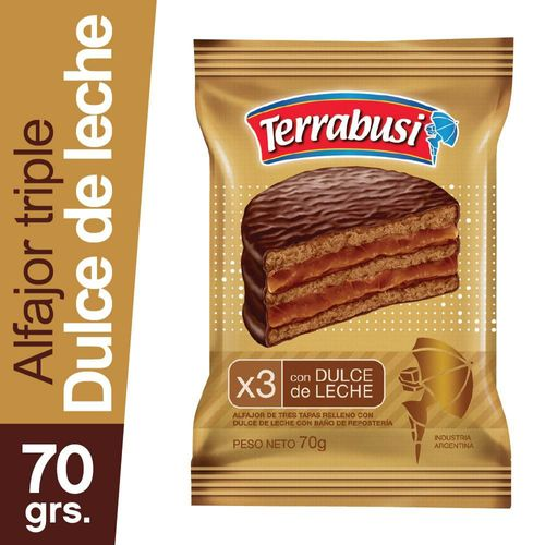 Alfajor-Triple-Terrabusi-Chocolate-70-Gr
