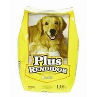 Alimento-para-Perros-Bacan-Plus-Rendidor-15-Kg