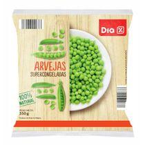 Arveja-Congelada-DIA-350-Gr