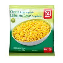 Choclo-Amarillo-Congelado-DIA-350-Gr
