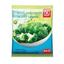 Brocoli-Congelado-DIA-300-Gr