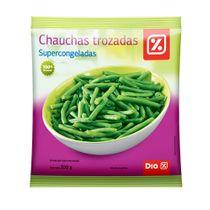 Chaucha-Congelada-DIA-350-Gr