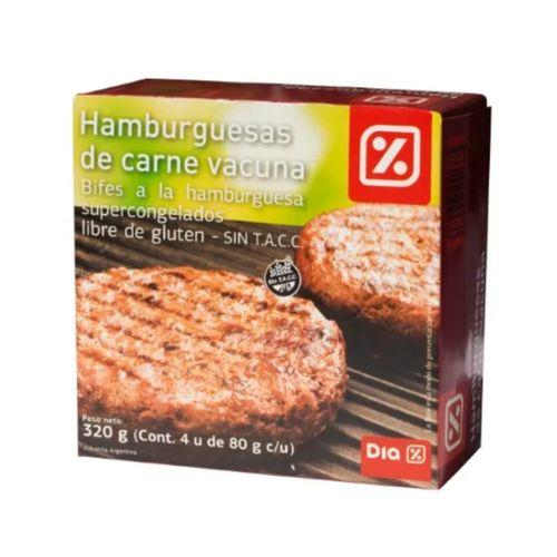 Hamburguesa-de-Carne-DIA-4-Un--320-Gr