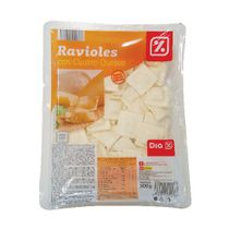 RAVIOLES-4-QUESOS-DIA-500-GR
