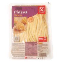 Fideos-Frescos-DIA-500-Gr