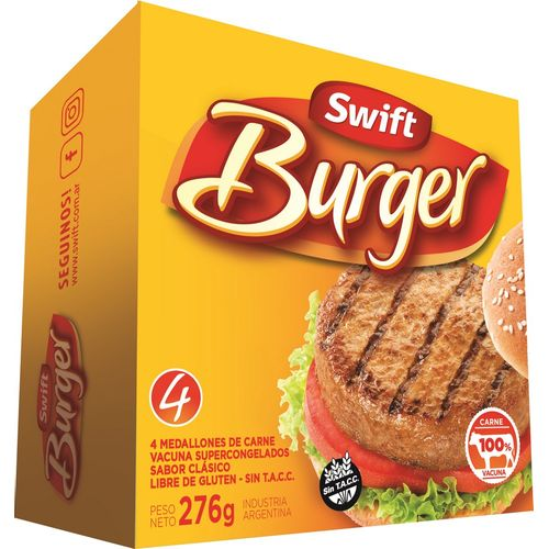 Medallon-de-Carne-Swift-Burger-4-Un