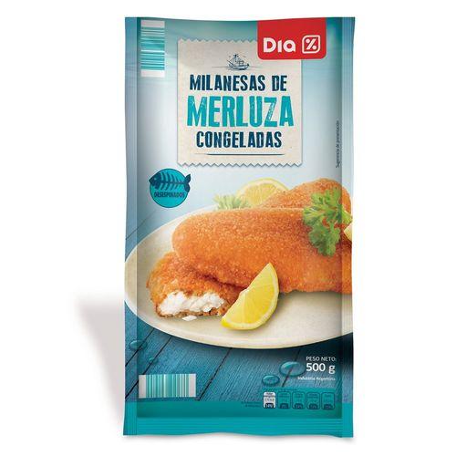 Filet-de-Merluza-Empanado-DIA-500-Gr