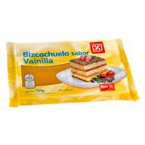 Bizcochuelo-Rectangular-DIA-3-Capas-Vainilla-750-Gr