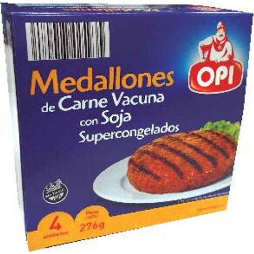Medallon-de-Carne-OPI-276-Gr