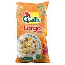 Arroz-Largo-Fino-00000-Gallo-500-Gr