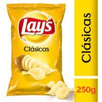 Papas-Fritas-Lays-Clasicas-250-gr