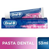 Pasta-Dental-OralB-3D-White-Brilliant-Fresh-70-Gr