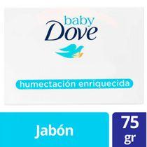 Jabon-de-Tocador-Dove-Baby-75-Gr