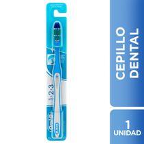 Cepillos-Dentales-OralB-123-Protector-Antibacterial-2-Ud--