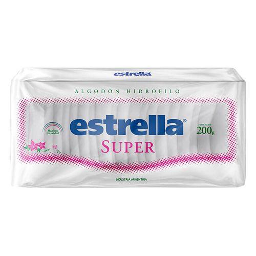 Algodon-Super-Estrella-200-Gr