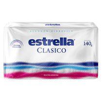 Algodon-Clasico-Estrella-140-Gr