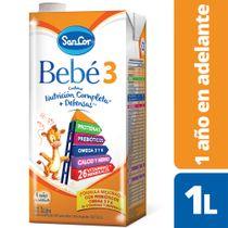 Leche-Infantil-Sancor-Sabor-Original-Bebe-3--1-Lt