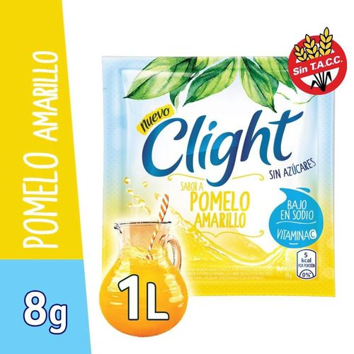Jugo-en-polvo-Clight-de-Pomelo-Amarillo-10-Gr