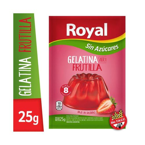 Gelatina-Light-Royal-Sabor-Frutilla-25-Gr