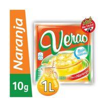 Jugo-en-polvo-Verao-Naranja-10-Gr