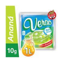 Jugo-en-polvo-Verao-Anana-10-Gr