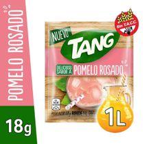 Jugo-en-polvo-Tang-Pomelo-25-Gr