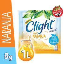 Jugo-en-polvo-Clight-de-Naranja-95-Gr