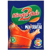 Jugo-en-polvo-Rinde-2-Mix-Frutal-18-Gr