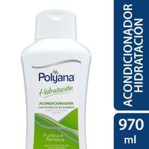 Acondicionador-Polyana-Hidratacion-970-Ml