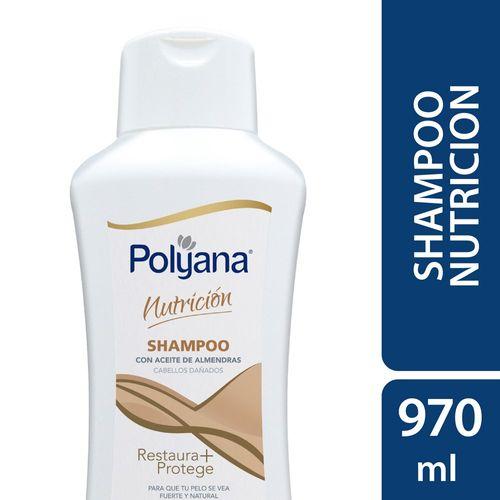 Shampoo-Polyana-Nutricion-970-Ml
