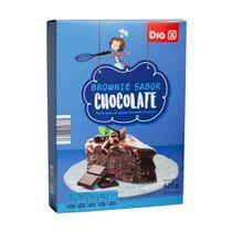 Bizcochuelo-Brownie-DIA-425-Gr