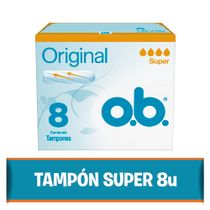Tampones-Ob-Super-Absorbentes-8-Ud