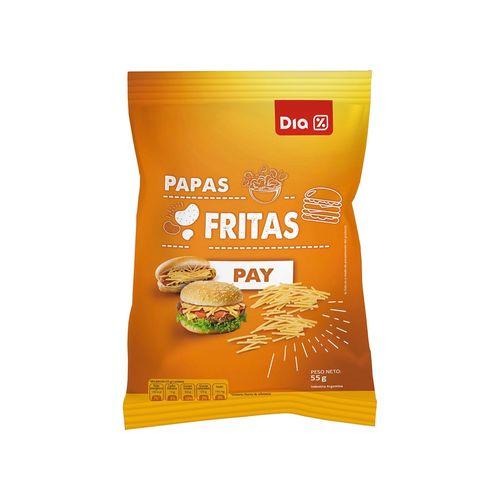 Papas-Fritas-Pay-DIA-55-Gr