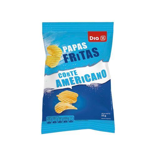 Papas-Fritas-DIA-Corte-Americano-55-Gr