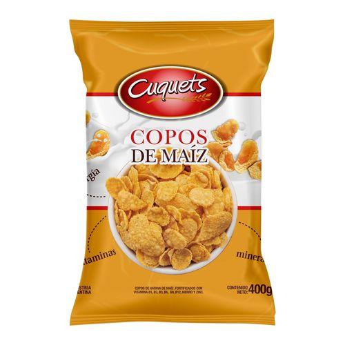 COPOS-DE-MAIZ---CUQUETS-400-GR