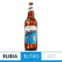 Cerveza-Rubia-Quilmes-Retornable-1-Lt