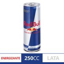 Bebida-Energizante-Red-Bull-250-ml